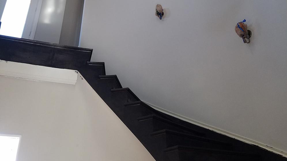 Renovations 37
