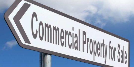 Commercial Office Lot - 926 SW 15th Pl, Cape Coral, FL 33991